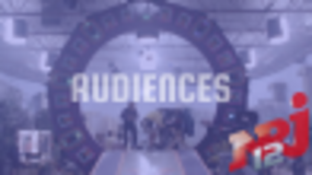 Audiences SG1 du 10 au 21 août
