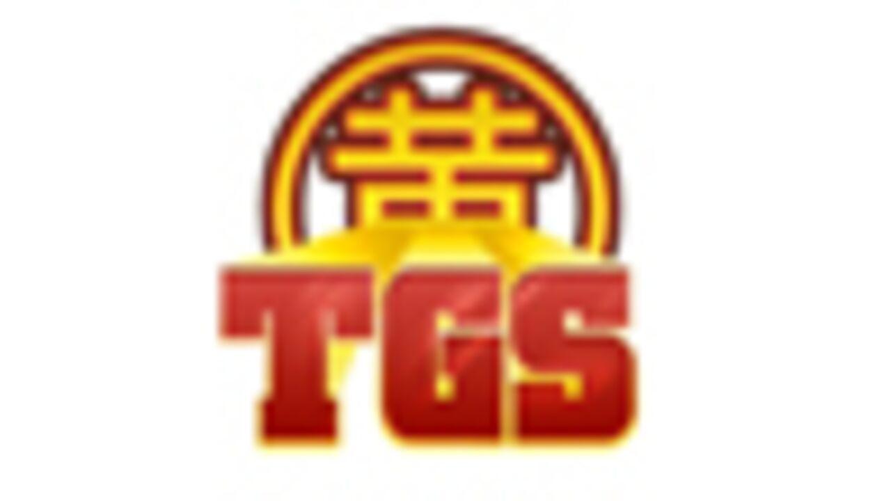 David Hewlett invité au TGS 2015