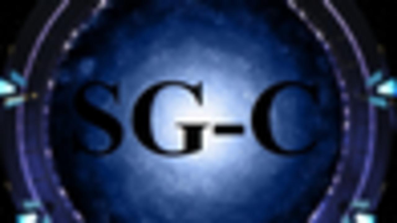 Des français créent une chaîne Youtube Stargate