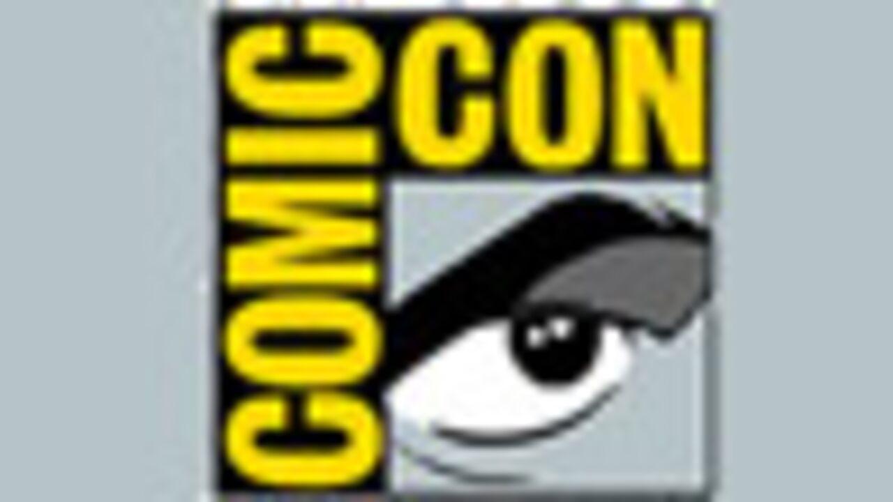 Stargate de retour au Comic Con de San Diego