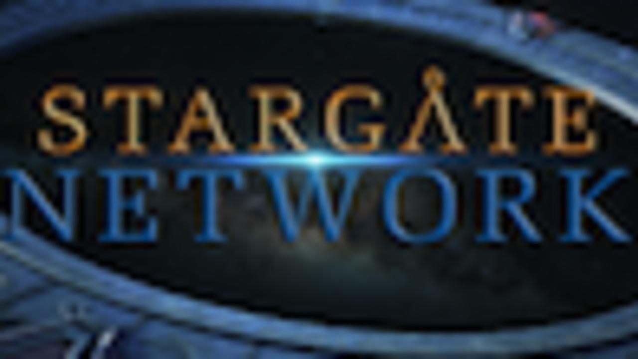 Un nouveau teaser pour Stargate Network