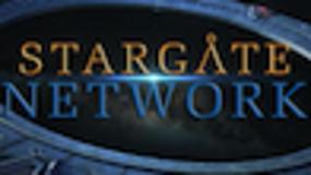 Nouvelle version du jeu Stargate Network