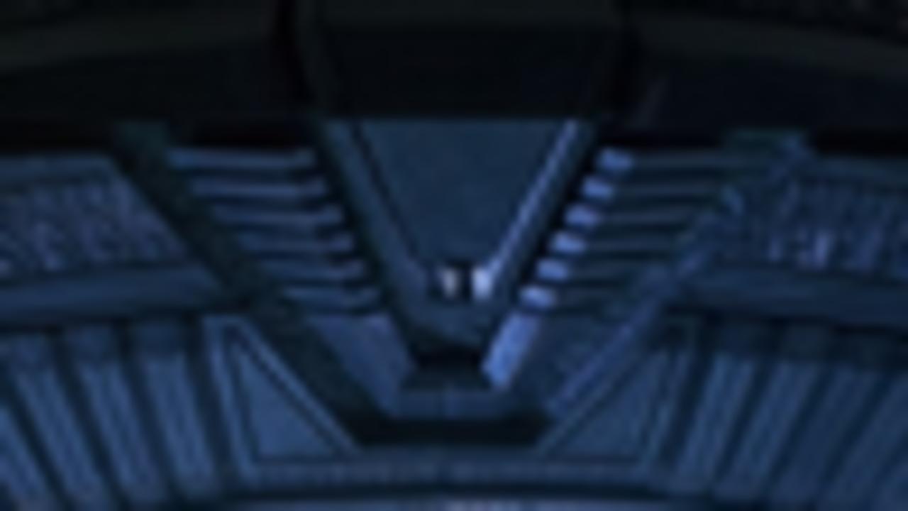 Le film Stargate est disponible sur Youtube