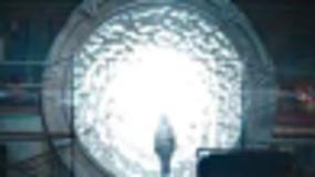 « La franchise Stargate a encore de l'avenir »