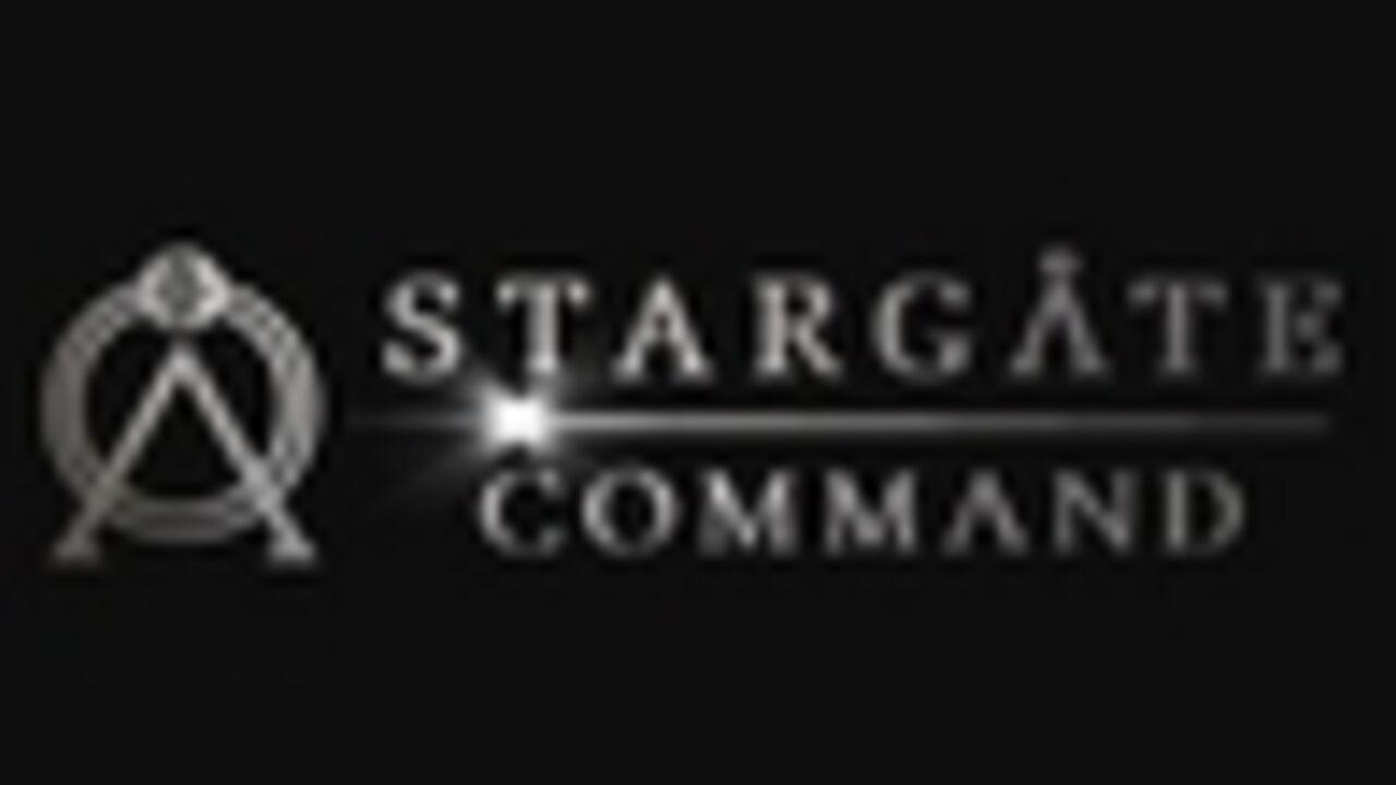 Quel avenir pour le Stargate Command ?