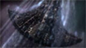 Deux épisodes de SGU disponibles sur Youtube
