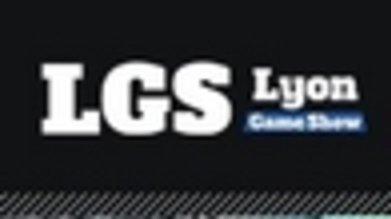 Retour sur l'édition 2018 de la LGS