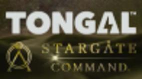 La MGM crée le Stargate Superfan Panel Project