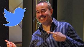 Mallozzi lance un nouveau tweet-storm !
