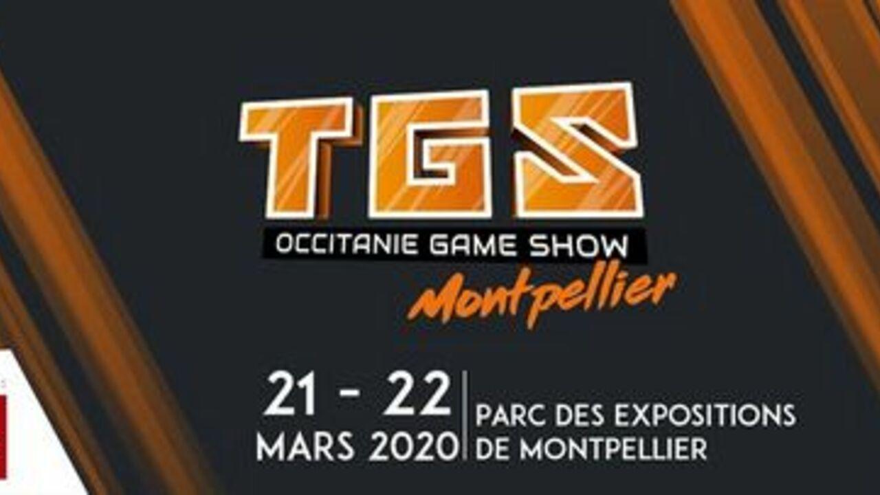 Deux acteurs de SG-1 invités au TGS Montpellier