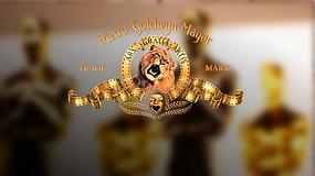 Stargate en avant sur le nouveau site de la MGM