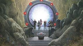 La sortie du nouveau RPG Stargate retardée