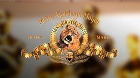 La MGM officiellement à la recherche d'un repreneur