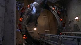 La franchise Stargate de retour : on fait le point