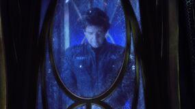 Le dernier épisode de Stargate Universe a 10 ans