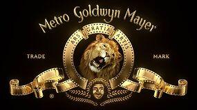 Amazon achète la MGM : quelles conséquences pour Stargate ?