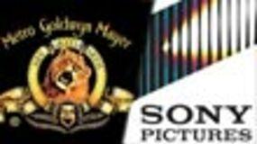 Rachat terminé de la MGM par Sony