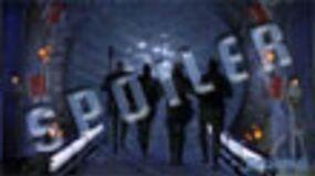 Nouveaux détails sur « The Powers That Be »
