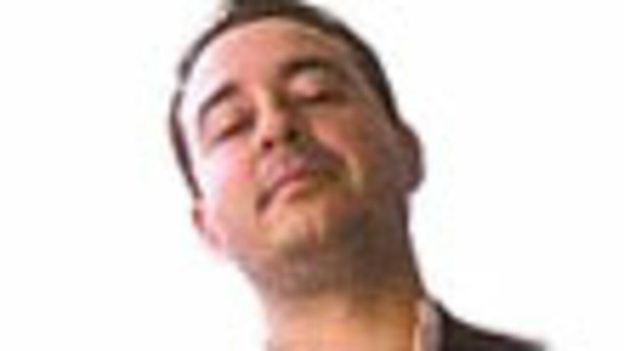 Joe Mallozzi dévoile encore quelques infos