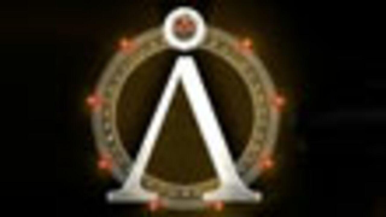 Votre visage dans le jeu « The Alliance »