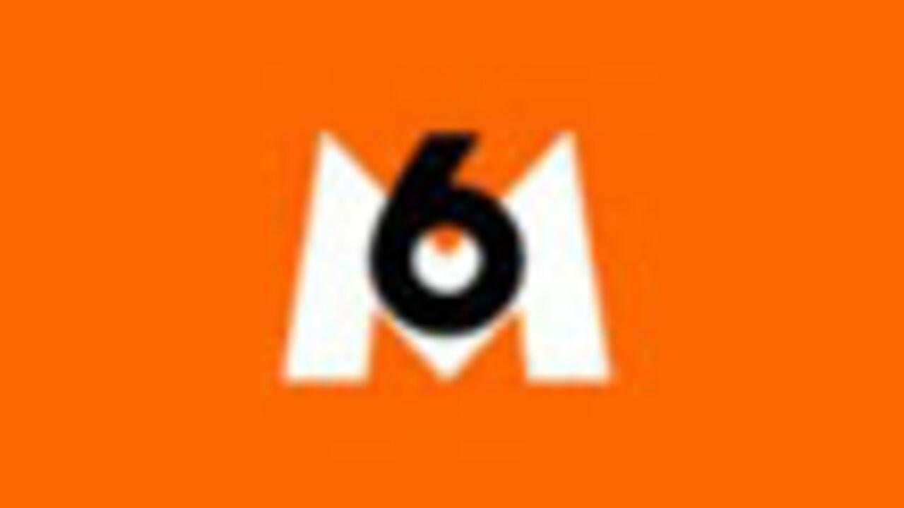 Programmation spéciale sur M6