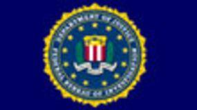 Un fan de Stargate Sg-1 arrêté par le FBI !