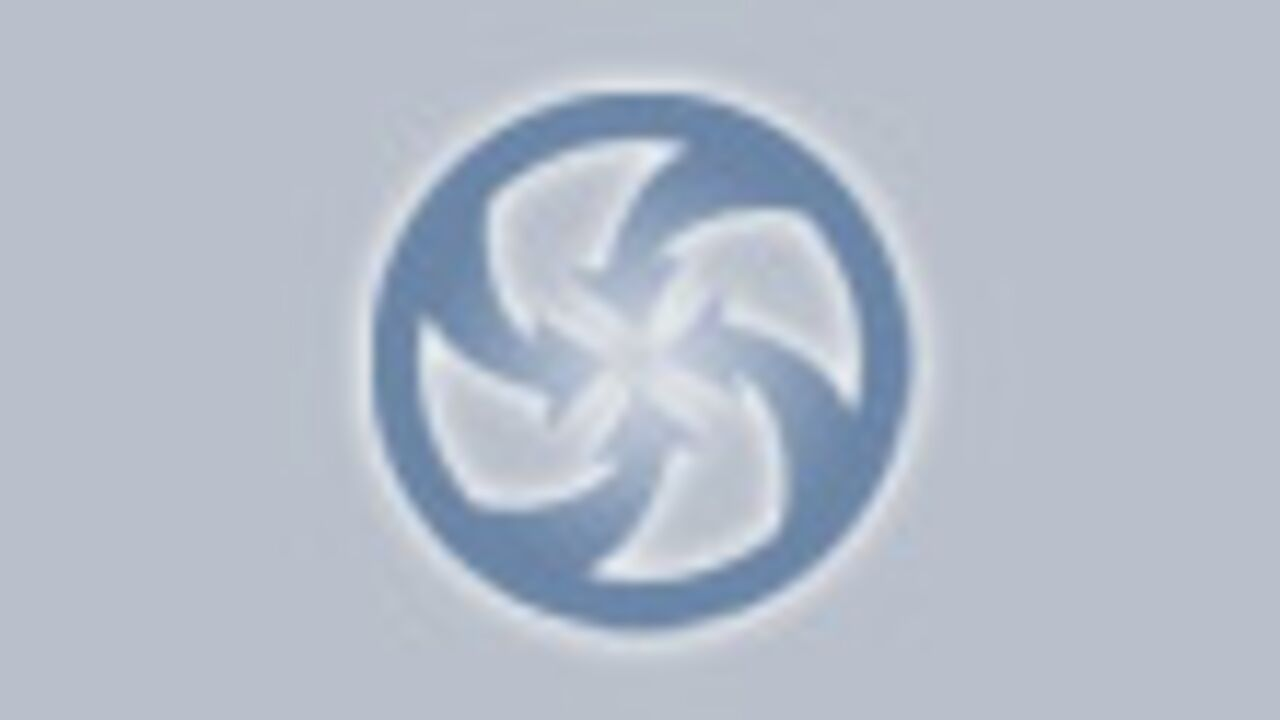 Section « Personnages » de Atlantis en ligne !