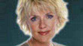 Amanda Tapping dans Stargate Atlantis