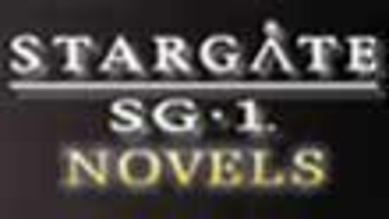 Avis aux futurs romanciers