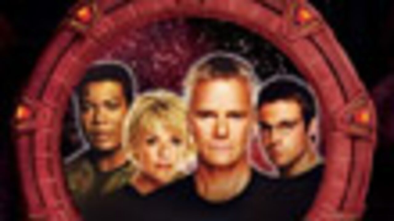 La MGM innove dans ses coffrets DVD zone 1