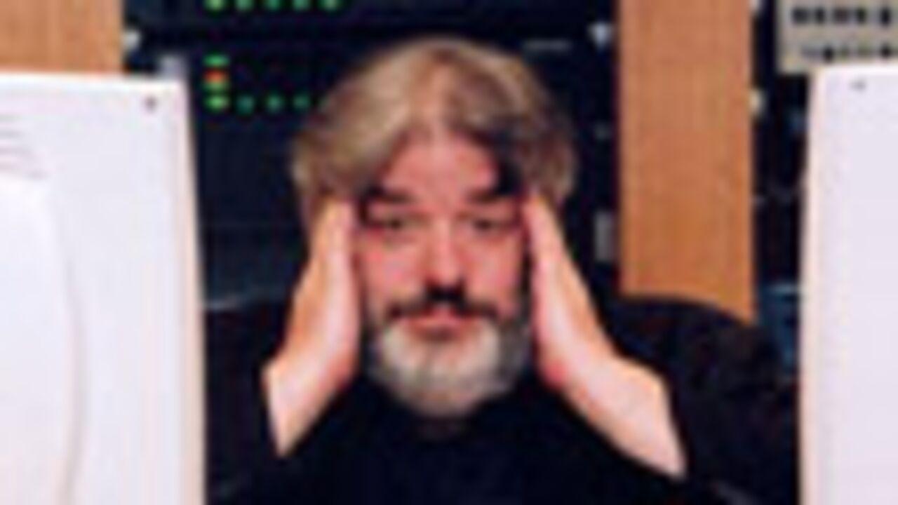 Dans la peau d'un compositeur