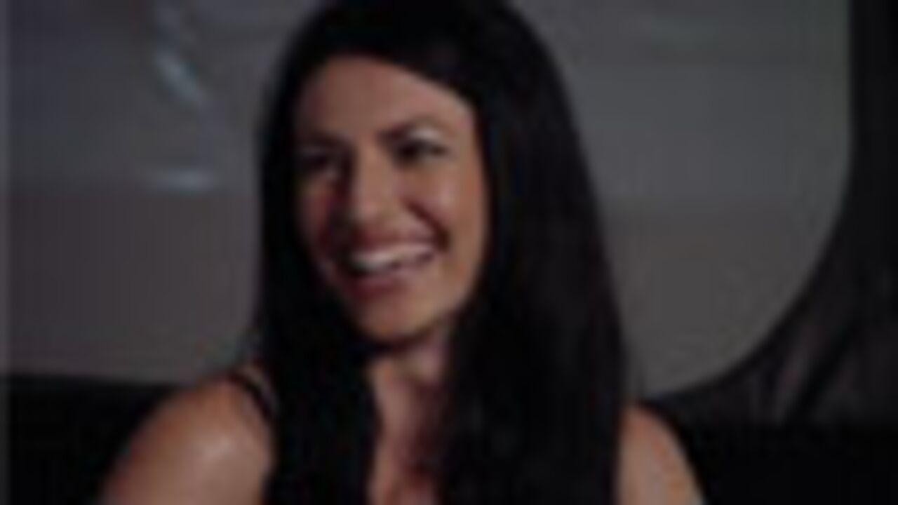 Claudia Black rejoint les conventions Stargate