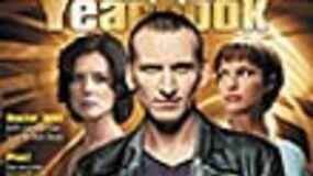 Stargate dans la presse