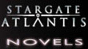 Les romans Stargate