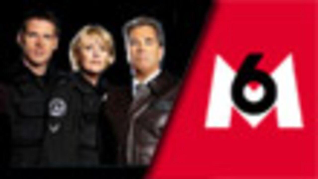 Audiences du 18/02 sur M6