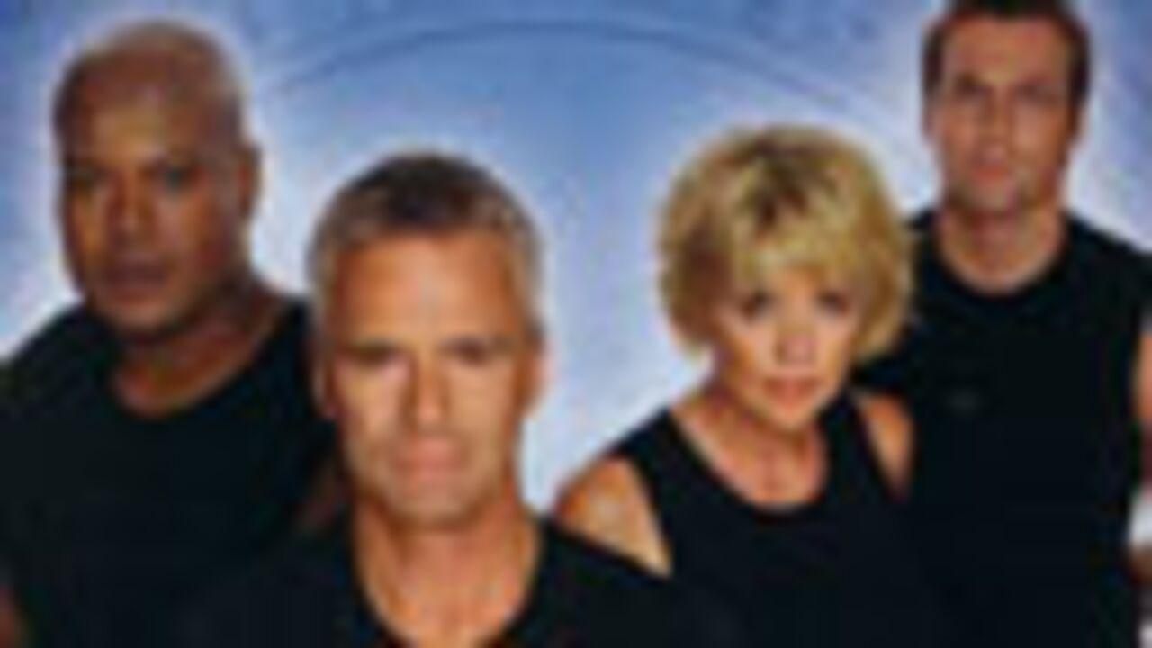 Stargate en téléchargement légal