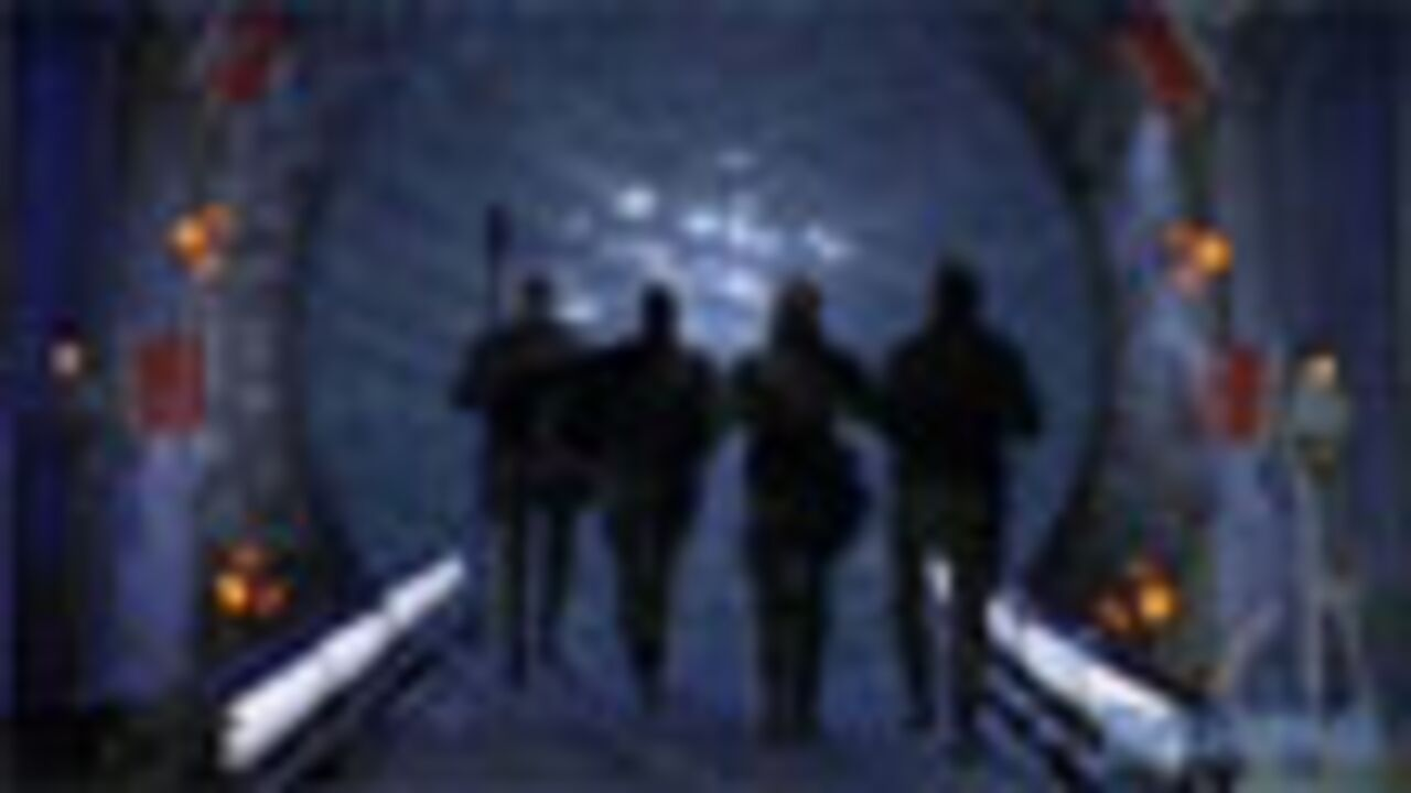Saison 9 de Stargate Sg-1 ANNONCÉE!!!