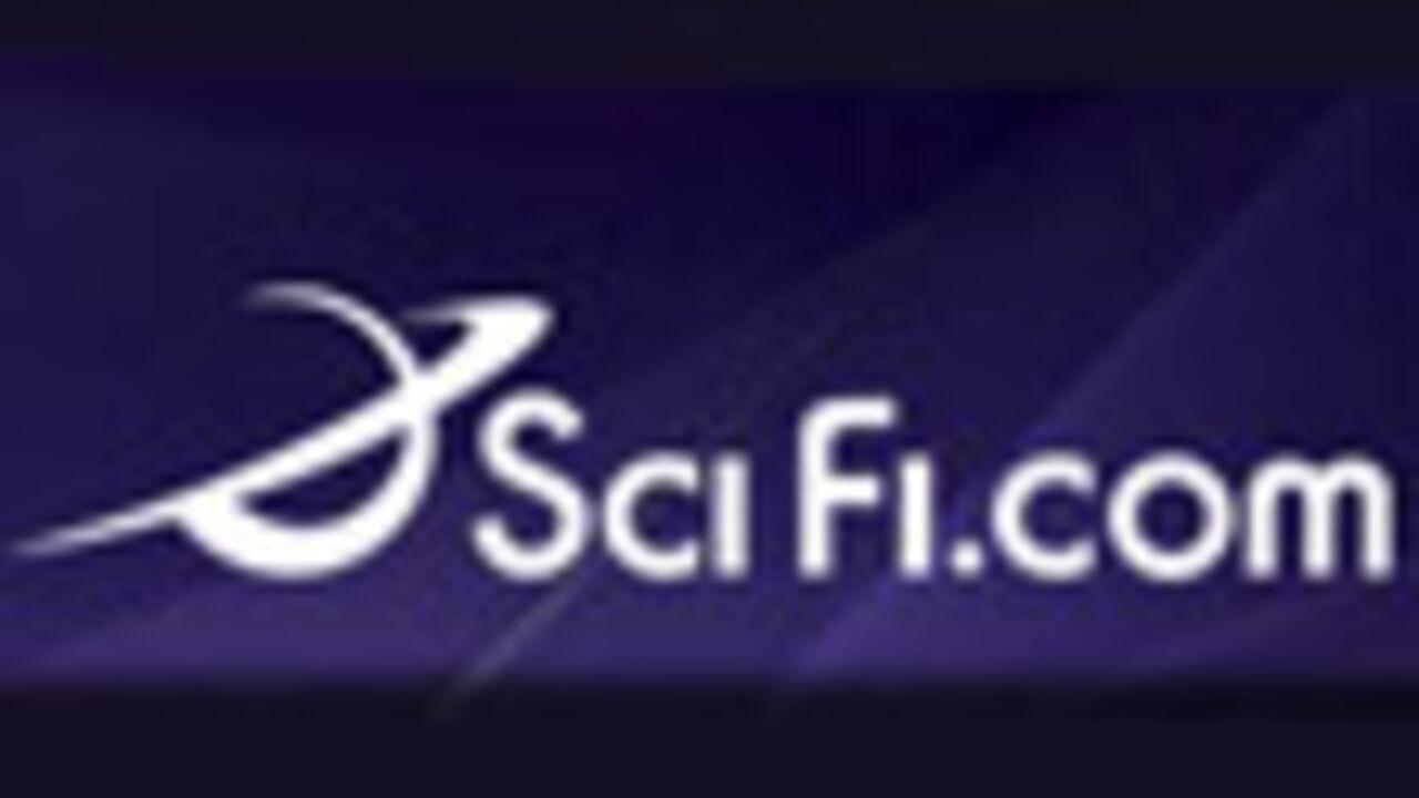 Des scènes coupées de Sg1 sur le site de Sci-Fi