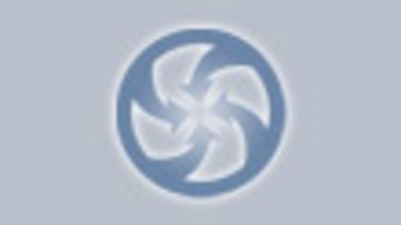 Lancement Stargate-Fusion V1.1 !!!