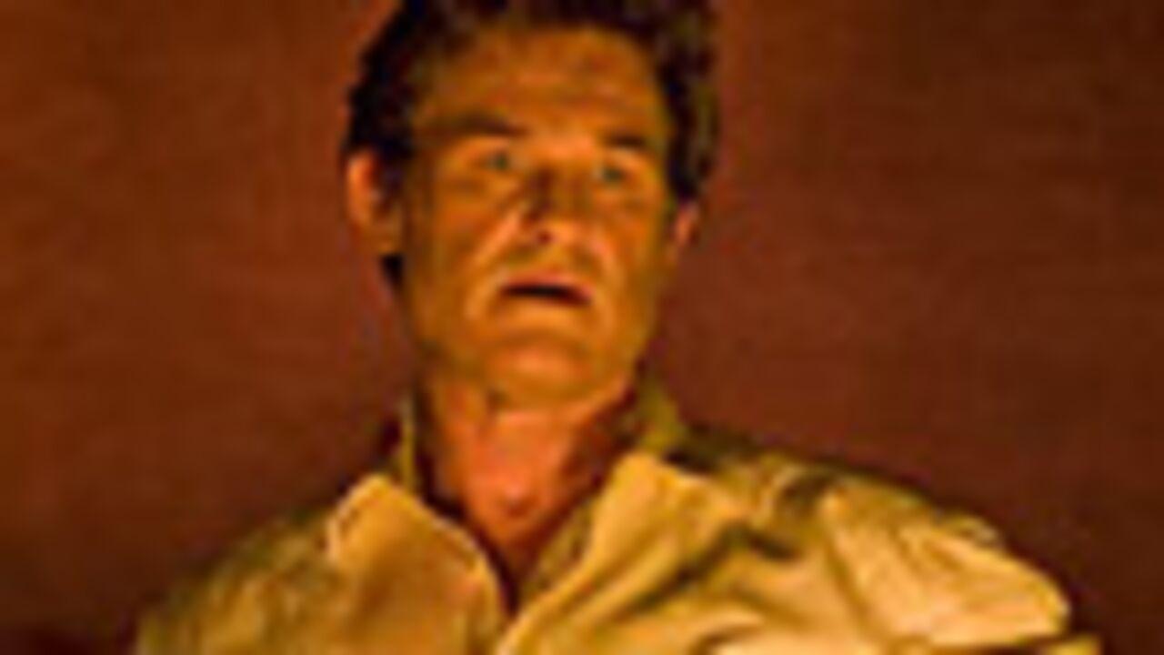 Kurt Russell dans les salles obscures
