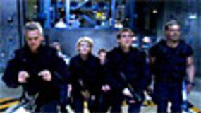 Trailers Promo de Sg-1 et d'Atlantis