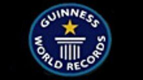 Stargate Sg-1 entre dans le livre des records