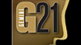 5 nominations pour les Gemini Awards