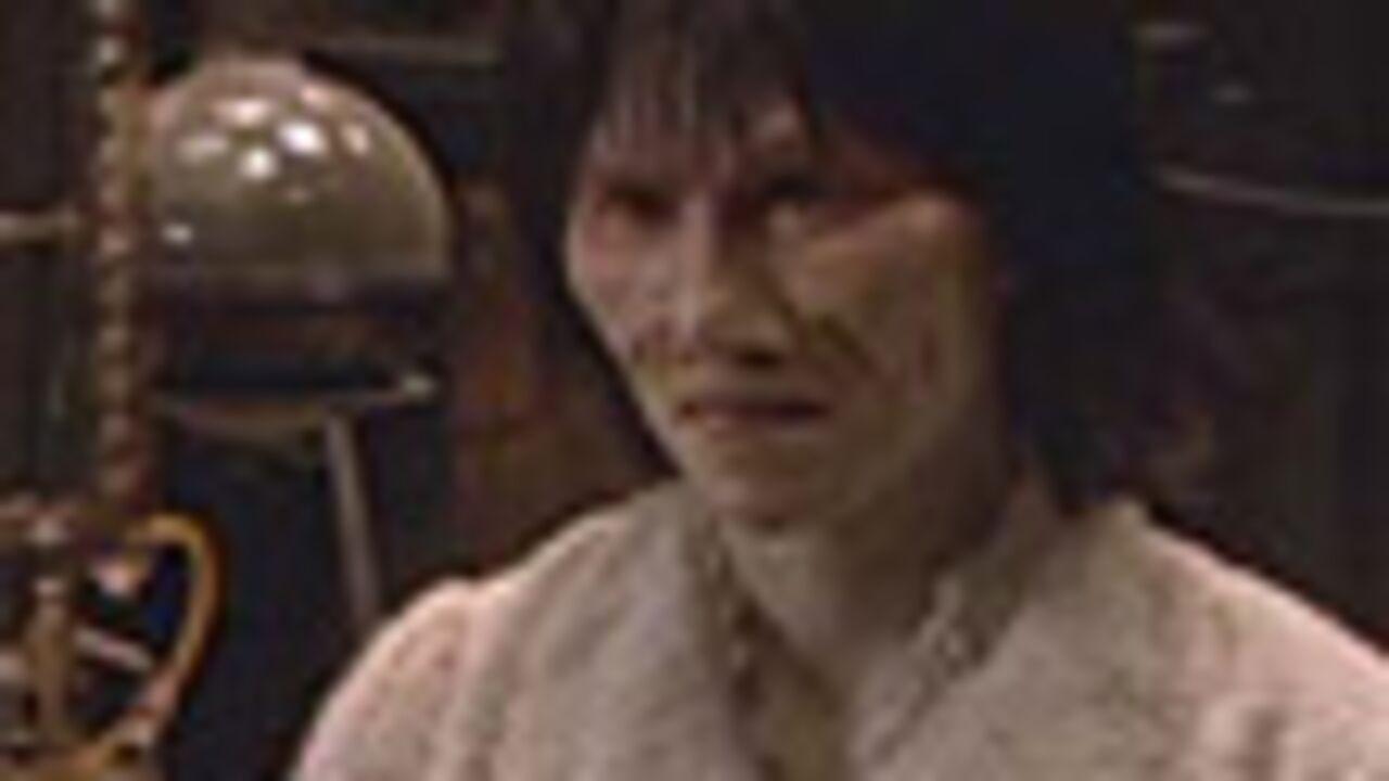 Jewel Staite de retour dans Stargate Atlantis ?
