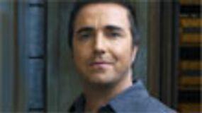 L'avenir de Paul McGillion dans Stargate Atlantis