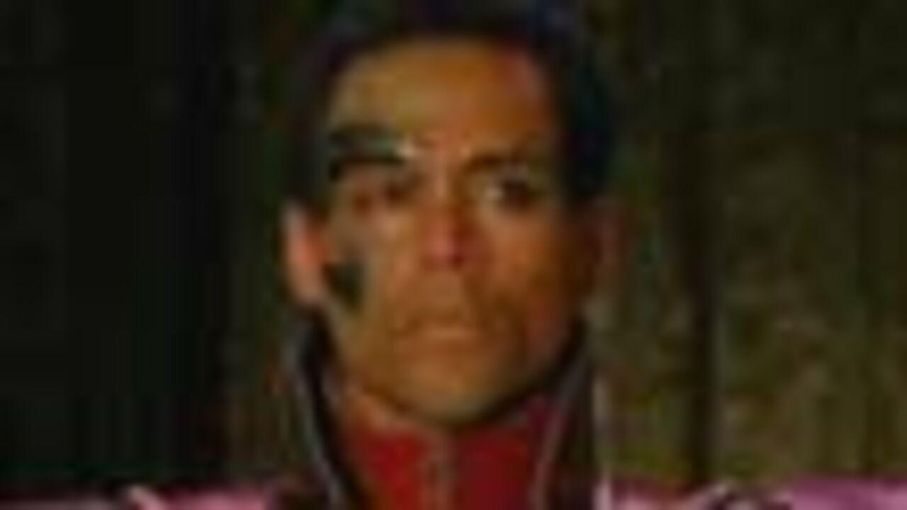 Le retour d'Apophis