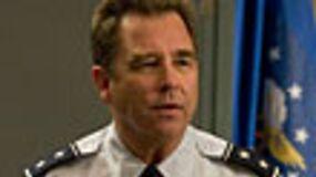 Beau Bridges parle de l'avenir de Stargate Sg-1