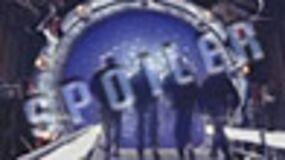 Spoiler Stargate Sg-1: The Ark of Truth