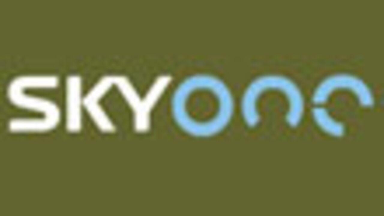 Reprise de la saison 8 sur Skyone