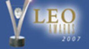 Leo Awards 2007